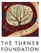 TurnerFoundlogo2