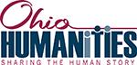 OhioHumanitiesLOGO